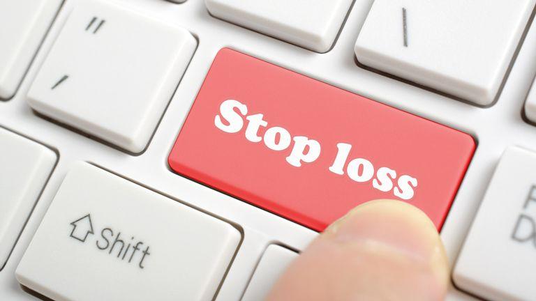 Robot xác định giá Stoploss cho người chơi Forex