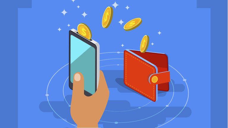 Tôi nên lưu trữ tiền điện tử ở đâu?